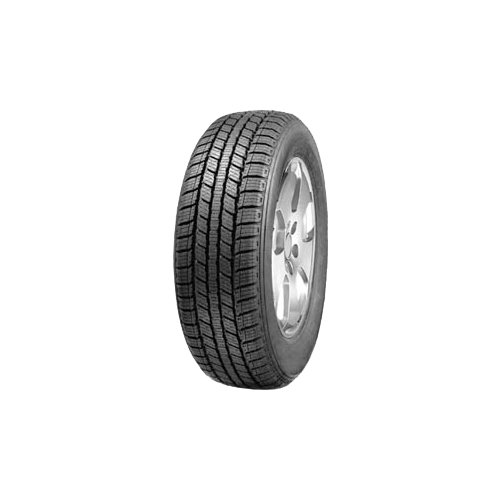 Minerva S110 Ice Plus 195/65 R15 95T