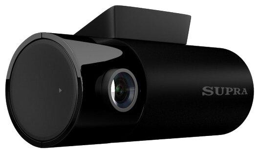 Видеорегистратор SUPRA SCR-910