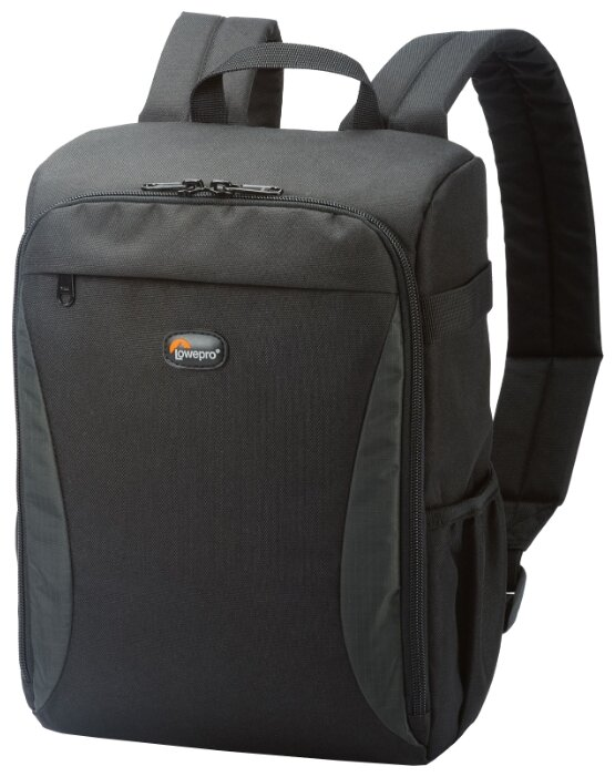 Lowepro Рюкзак для фотокамеры Lowepro Format Backpack 150