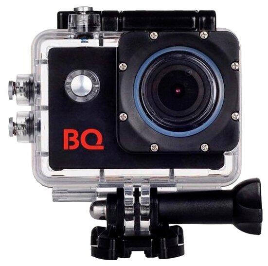 BQ-Mobile BQ C001 Adventure