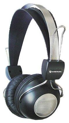 Компьютерная гарнитура Soundtronix S-298