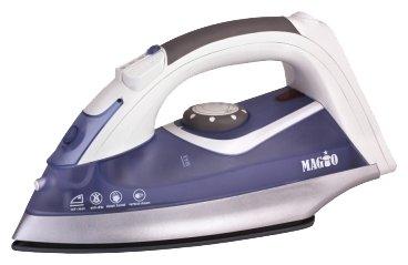Утюг Magio MG-133