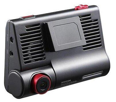 Winycam x200FHD 1CH