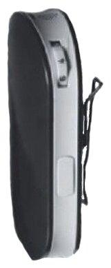 Слуховой аппарат ReSound Clip CP3BW-PVI