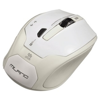 HAMA M3070 Wireless Laser Mouse 64x