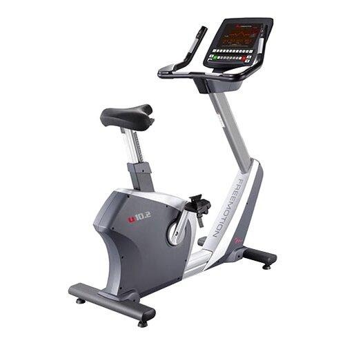 Фото - Вертикальный велотренажер FreeMotion Fitness FMEX82414 U10.2 вертикальный велотренажер fitex pro u
