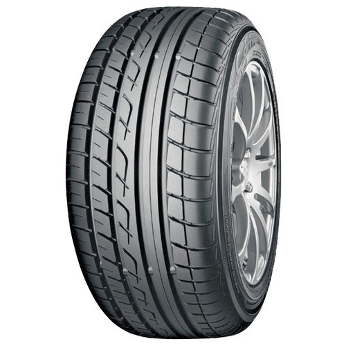 Купить шины 205/45r16 купить автошины 225/60 r17 зимние