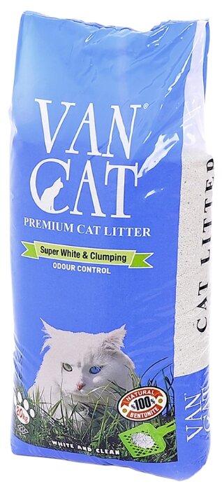 Van Cat Classic (20 кг)
