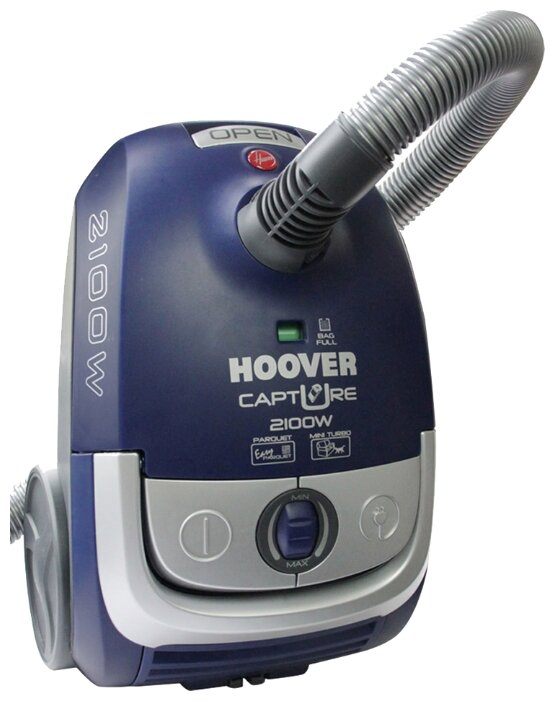 Hoover TCP2120 Capture пылесос