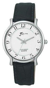 Наручные часы Jaz-ma EC11U985L1