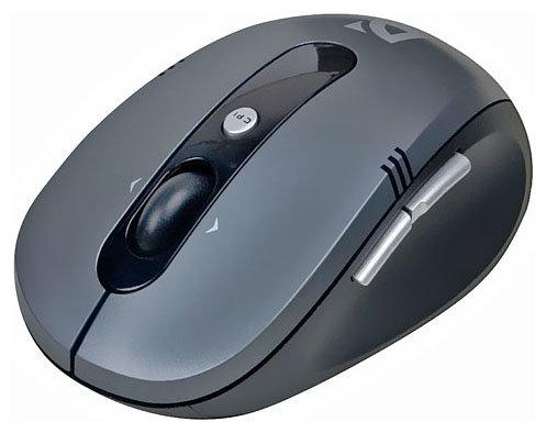 Мышь Defender S Locarno 705 Black USB