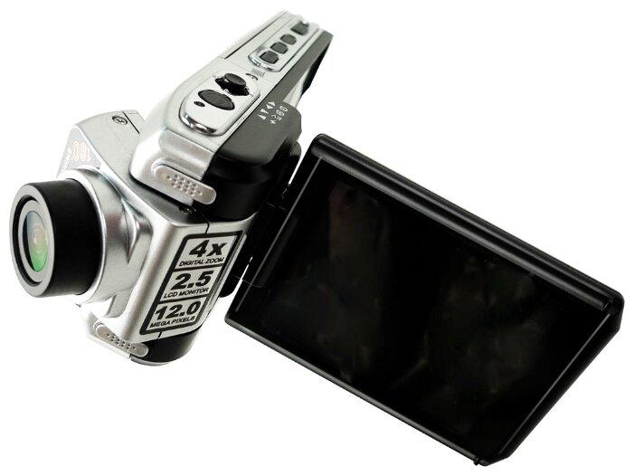 Сколько стоит видеорегистратор full hd f900lhd видеорегистратор dvr 285