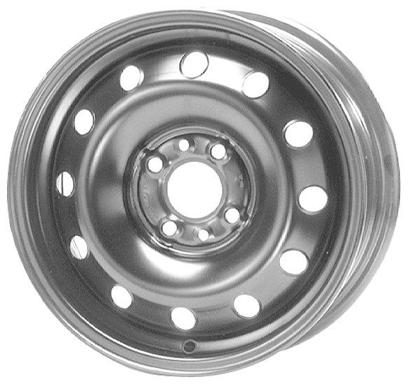 Колесный диск KFZ 5935