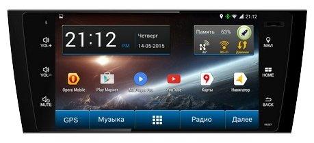 FlyAudio G8177H01