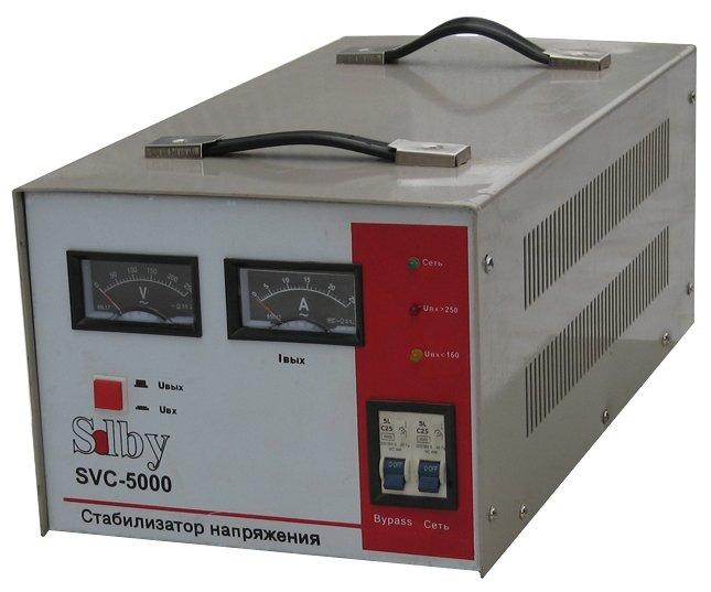 Схема стабилизатора напряжения solby стабилизатор напряжения сатурн 500 ремонт