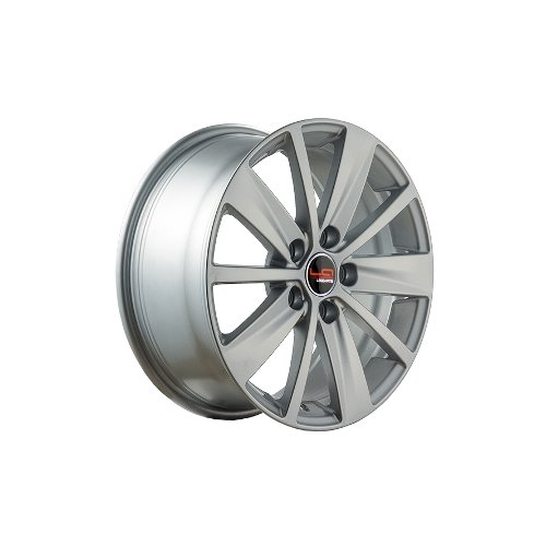 Фото - Колесный диск LegeArtis SK45 7x16/5x112 D57.1 ET45 S колесный диск legeartis ty146 6 5x16 5x114 3 d60 1 et45 s