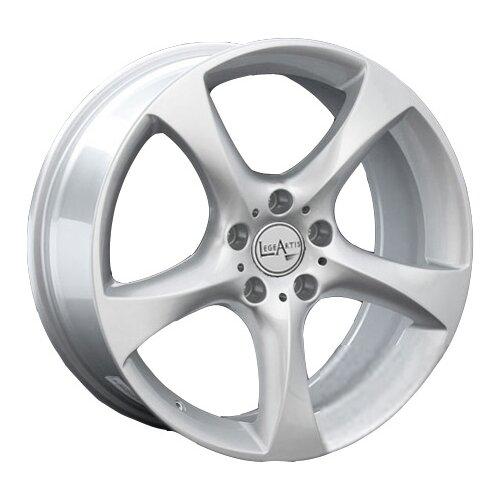 цена на Колесный диск LegeArtis B100 8x18/5x120 D72.6 ET46 S