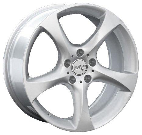 купить в волгограде диски колесные