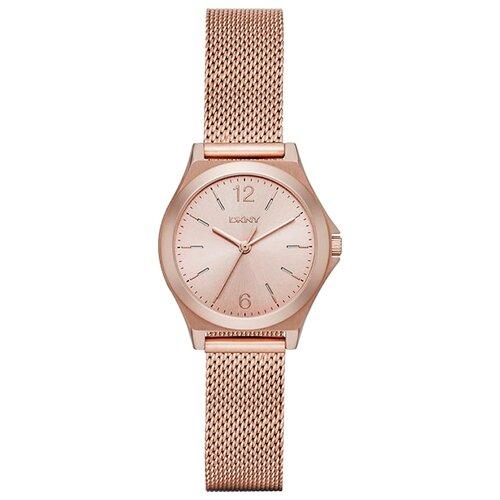 Наручные часы DKNY NY2489 часы dkny dkny dk001dwgeam0
