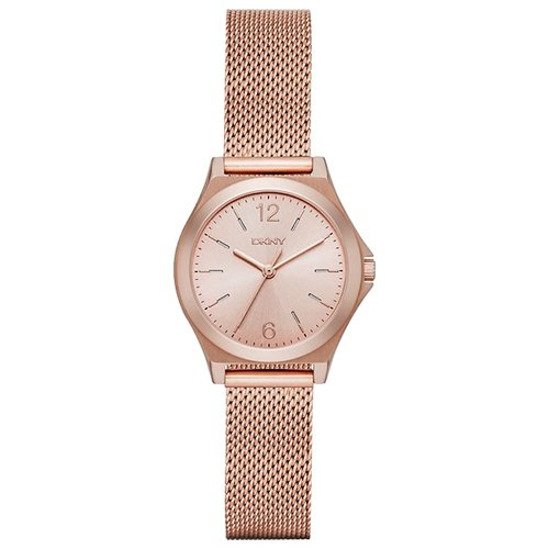 Наручные часы DKNY NY2489 dkny часы dkny ny2604 коллекция soho