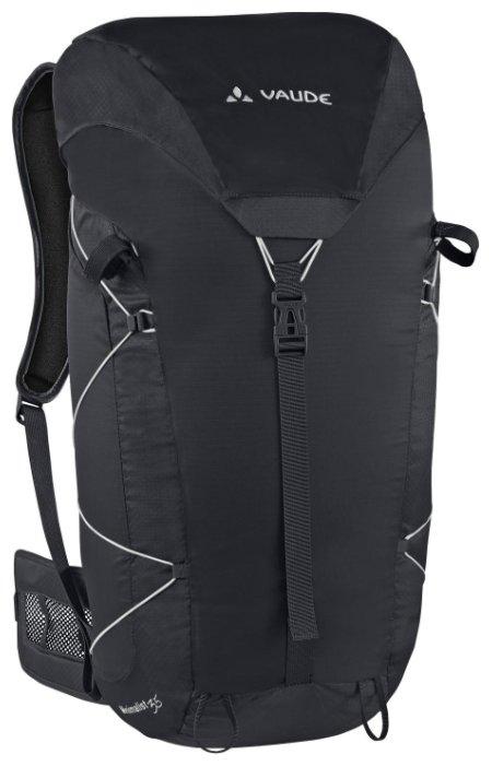 Рюкзак VAUDE Minimalist 35