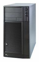 Компьютерный корпус Intel SC5275-E
