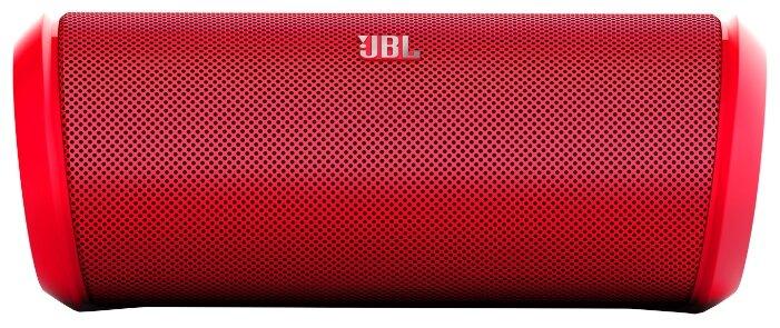 JBL Flip II Blue