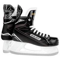 Коньки хоккейные Bauer Supreme S140 SR р.10
