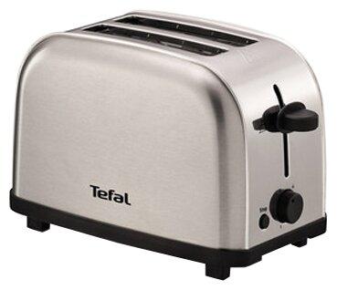 Тостер Tefal TT 330D30