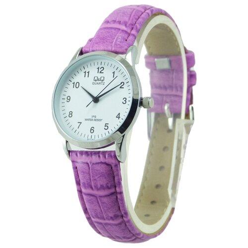 Наручные часы Q&Q C213-804