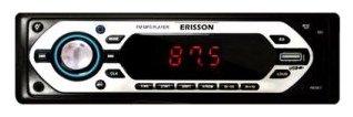 Автомагнитола Erisson RU102-24