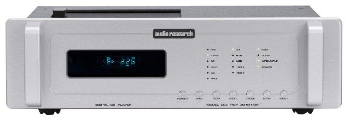 Audio Research CD6