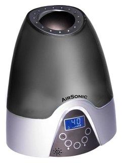 AirSonic SX-200