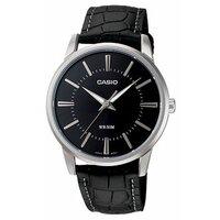 CASIO Наручные часы  MTP-1303L-1A
