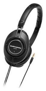 Наушники Audio-Technica ATH-OR7