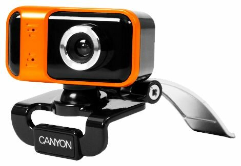 Canyon CNR-WCAM913