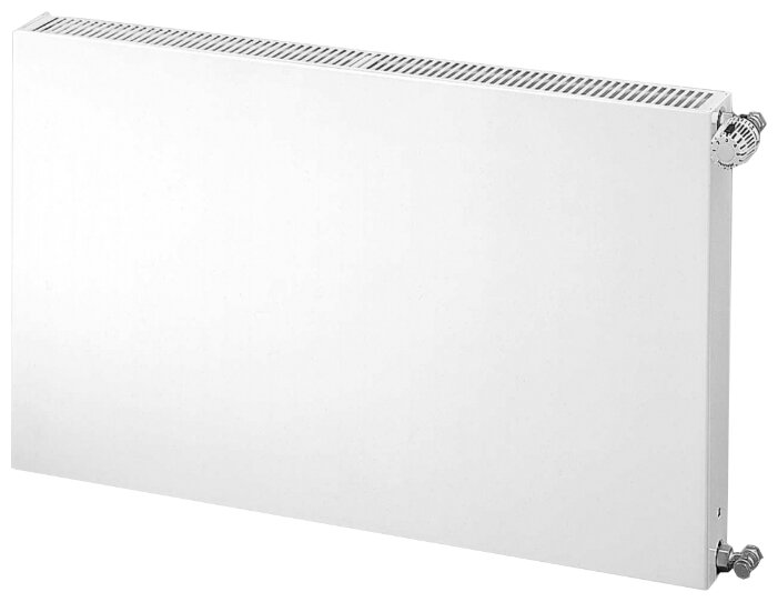 Purmo Plan Ventil Compact 21s 300