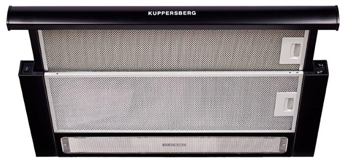 Kuppersberg SLIMLUX II 60 SG