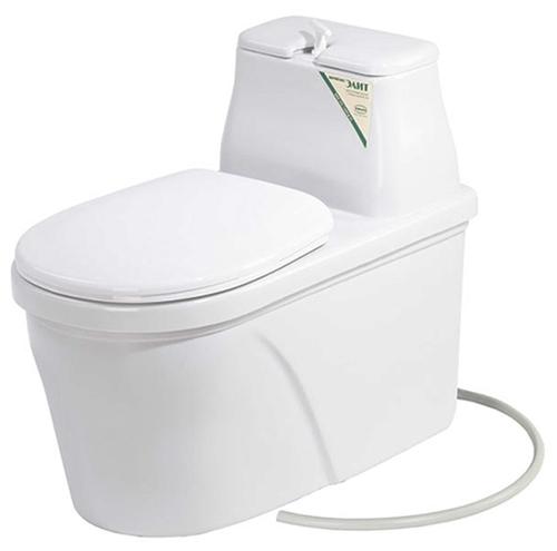Купить торфяной туалет Ижевск японские строительные материалы
