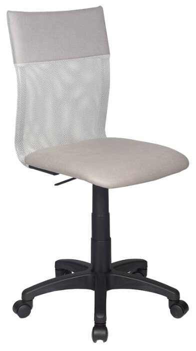 Компьютерное кресло Бюрократ CH-399