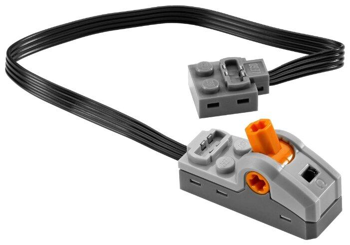 Переключатель LEGO Power Functions 8869