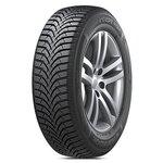 Автомобильная шина Hankook Tire Winter I*Cept RS2 W452