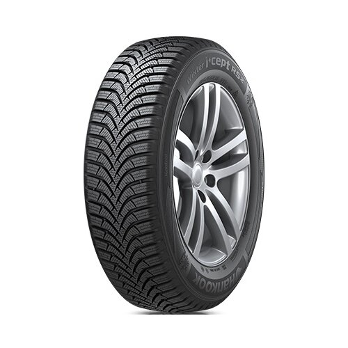 цена на Автомобильная шина Hankook Tire Winter I*Cept RS2 W452 175/65 R14 82T зимняя