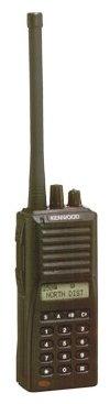 KENWOOD TK-380