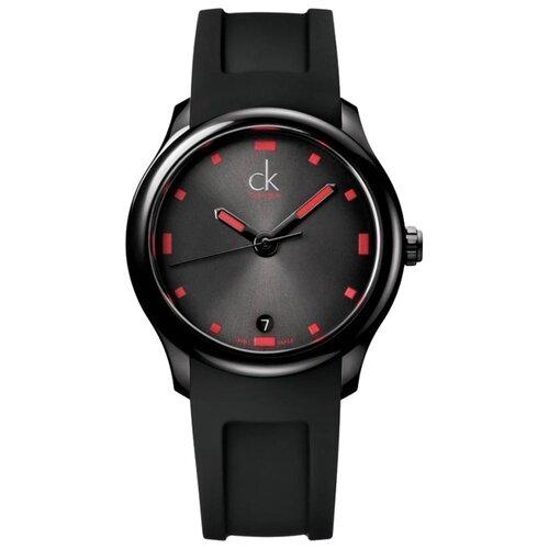 Наручные часы CALVIN KLEIN K2V214.DZ недорого