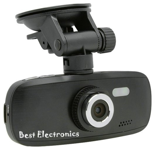 Best Electronics Best Electronics 430