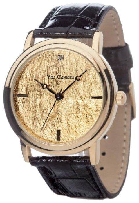 Наручные часы Yves Bertelin YC1046