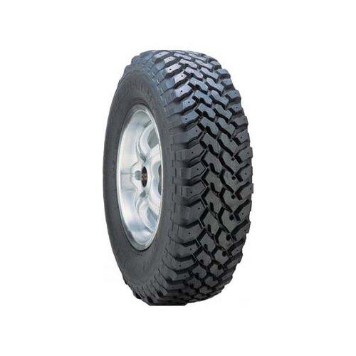 Автомобильная шина Nexen Roadian M/T 235/85 R16 120/116Q всесезонная maxxis mt 764 bighorn 235 85 r16 120 116n