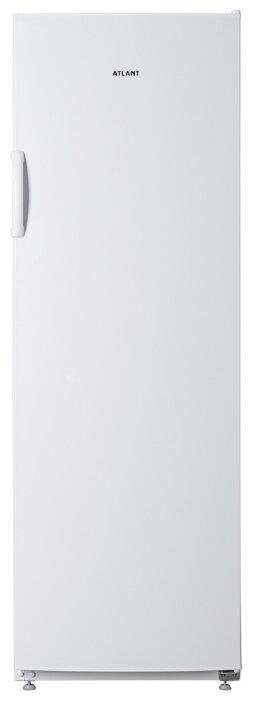 Морозильная камера вертикальная Атлант м-7204-100