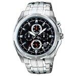 Наручные часы CASIO EF-328D-1A